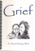 Book - Grief by Dr Harold Dewberry Ph.D.