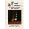 Book - Final Authority by Dr. William P. Grady