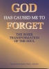 Book - God Has Caused Me To Forget by Dr. Harold Dewberry Ph.D.