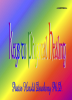 DVD set - Keys to Physical Healing by Dr. Harold Dewberry PhD