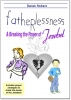 Book - Fatherlessness and Breaking The Power of Jezebel by Derek Robert