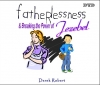 DVD set - Fatherlessness and Breaking the Power of Jezebel with Derek Robert