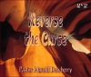 DVD set - Reverse the Curse with Dr Harold Dewberry Ph.D.