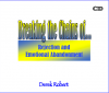 CD set - Breaking the Chains of Rejection and Emotional Abandonment with Derek Robert