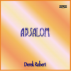 DVD - Absalom by Derek Robert