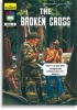 Comic - The Broken Cross by Chick Publications