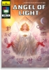 Comic - Angel of Light by Chick Publications