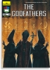 Comic - The Godfathers by Chick Publications