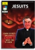 Comic - Jesuits by Chick Publications