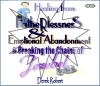 CD set - Healing from Fatherlessness and Emotional Abandonment & Breaking the Chains of Jezebel with Derek Robert