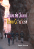 * Workbook - Breaking the Chains of Roman Catholicism by Derek Robert - Worldwide postage Included