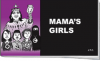 Tract - Mama's Girls by Jack T. Chick